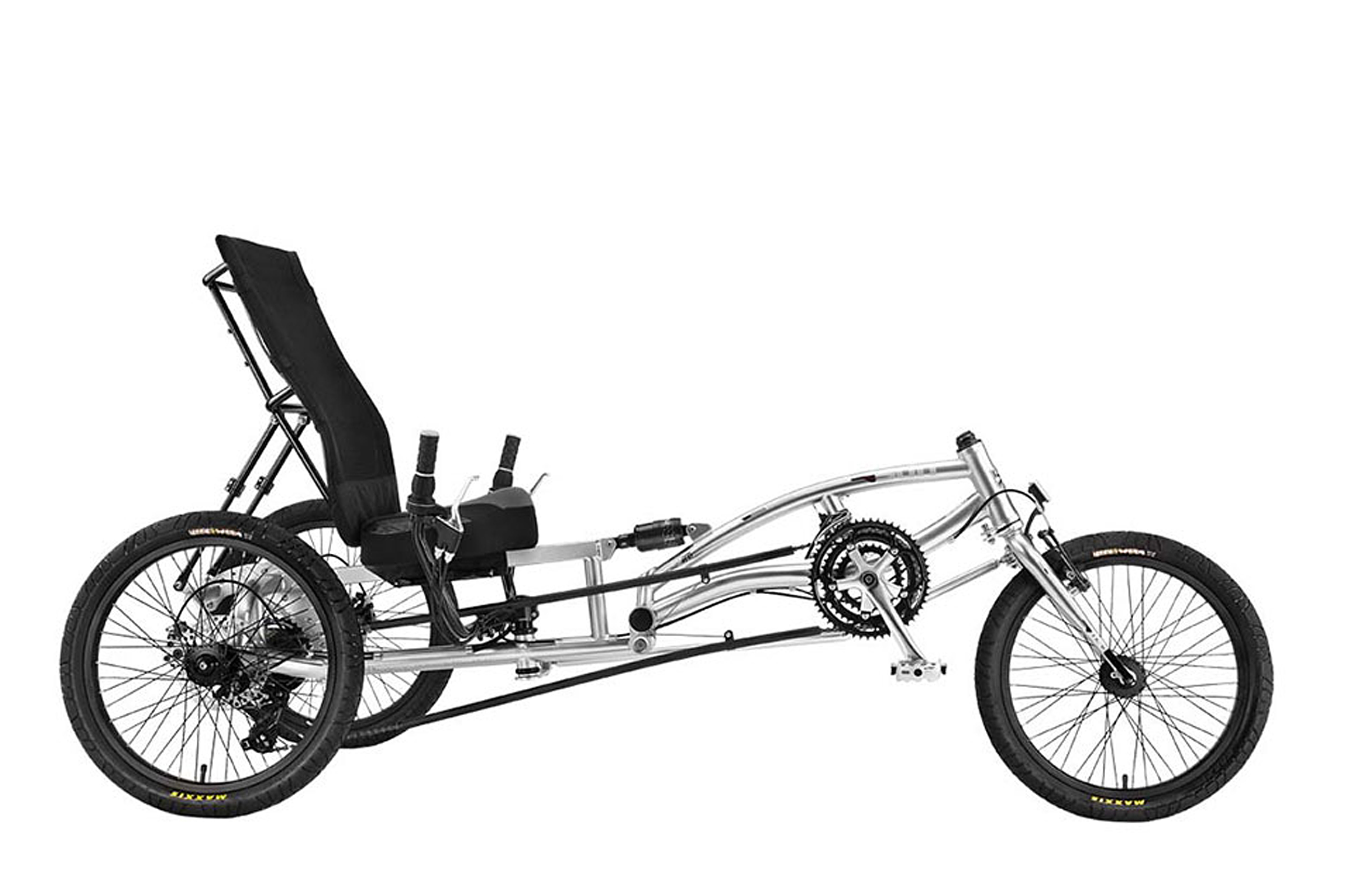 EZ-3-USX-HD-69322-side-Sun-Seeker-Recumbents