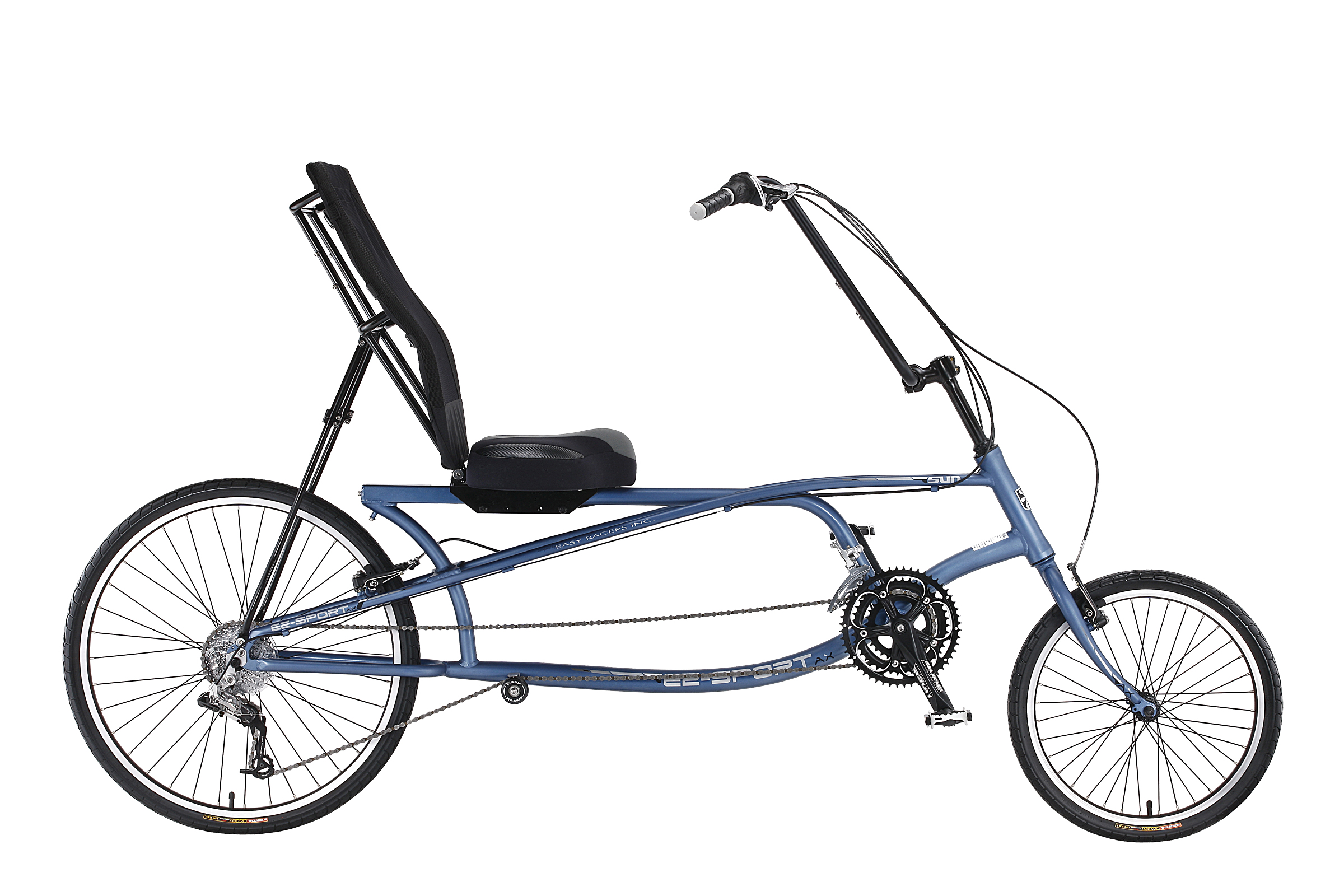 EZ-Sport-AX-blue-68920-Sun-Seeker-Recumbents
