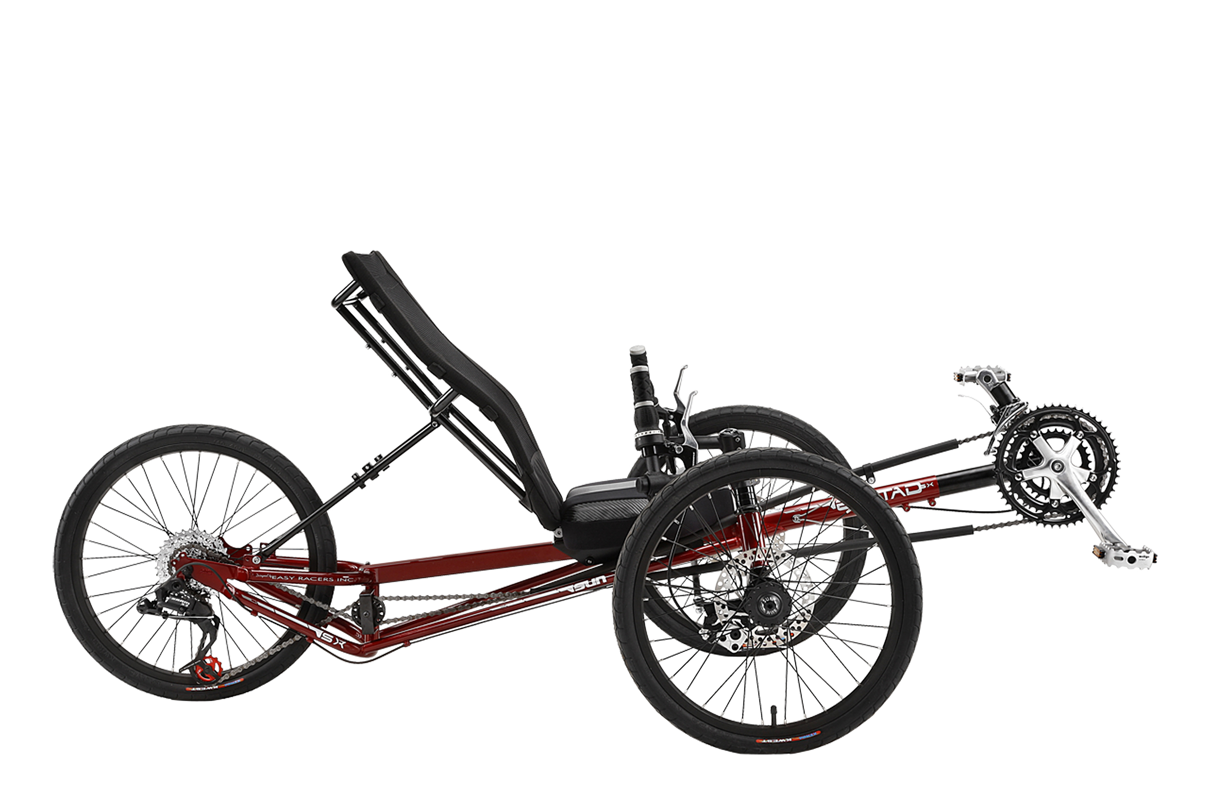 EZ-TAD-SX-69323-red-side-Sun-Seeker-Recumbent-Trike